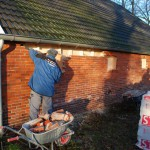 Renovatie Het Wagenwiel november 2015 (1a)