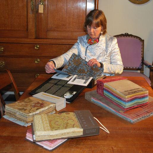 Marit Dorland Antiekboerderij Het Wagenwiel