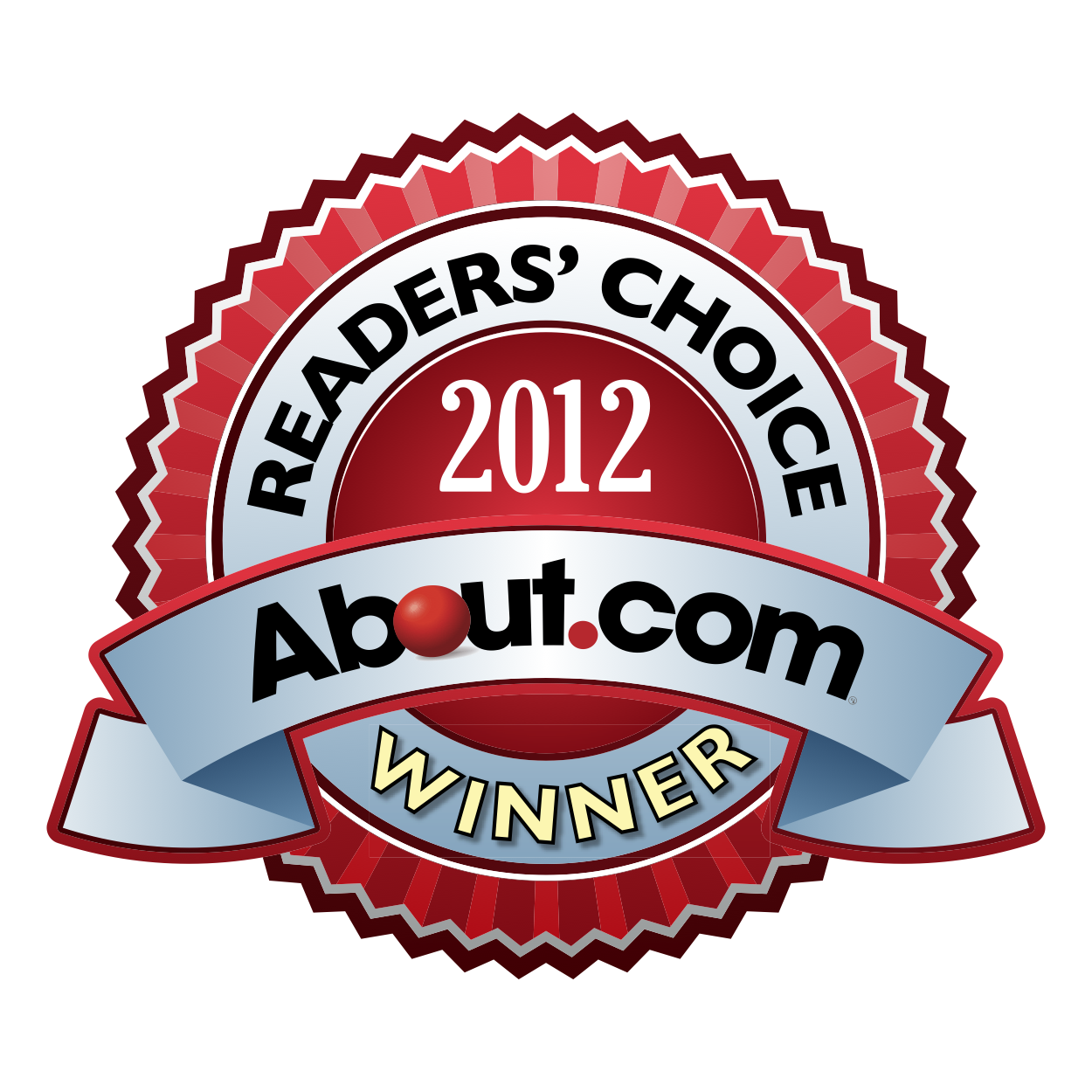 About.com-RCA-Winner