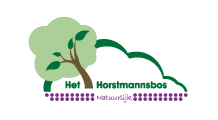 logo_horstmannbos