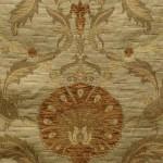 Ottoman Hazzlewood (LET OP: geen staal voorradig momenteel)