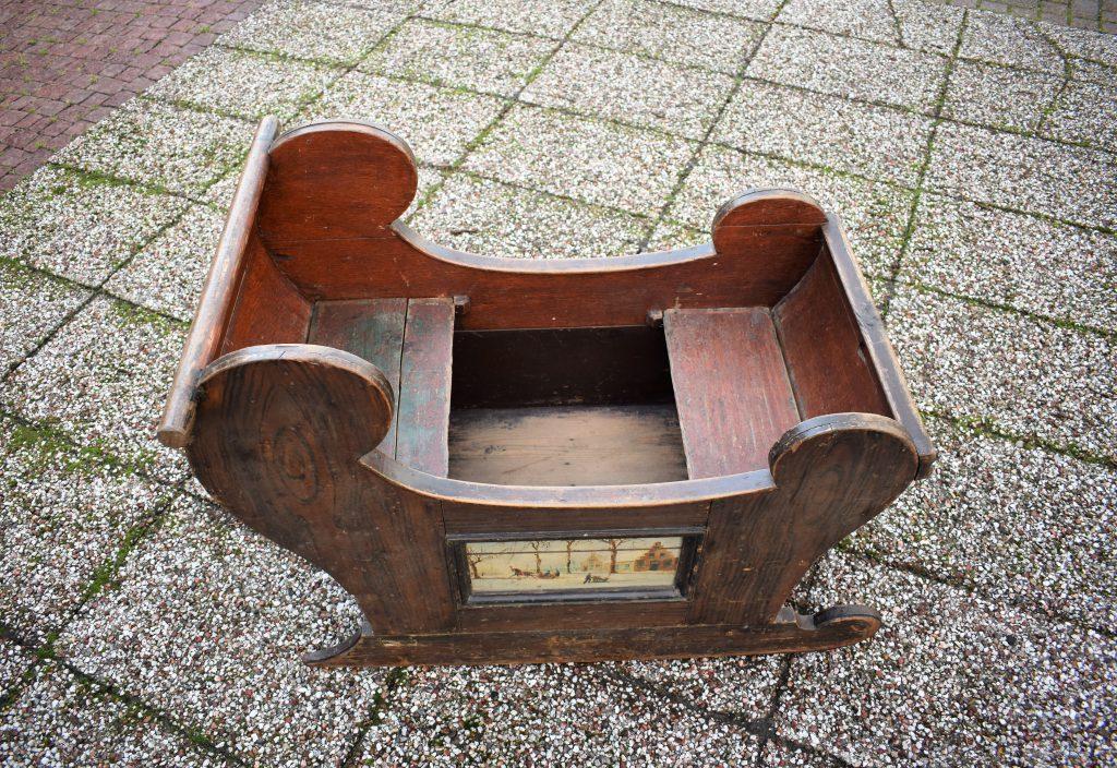 Antieke-IJsslee-Hollands-19e-eeuw-Antiekboerderij-Het-Wagenwiel-1