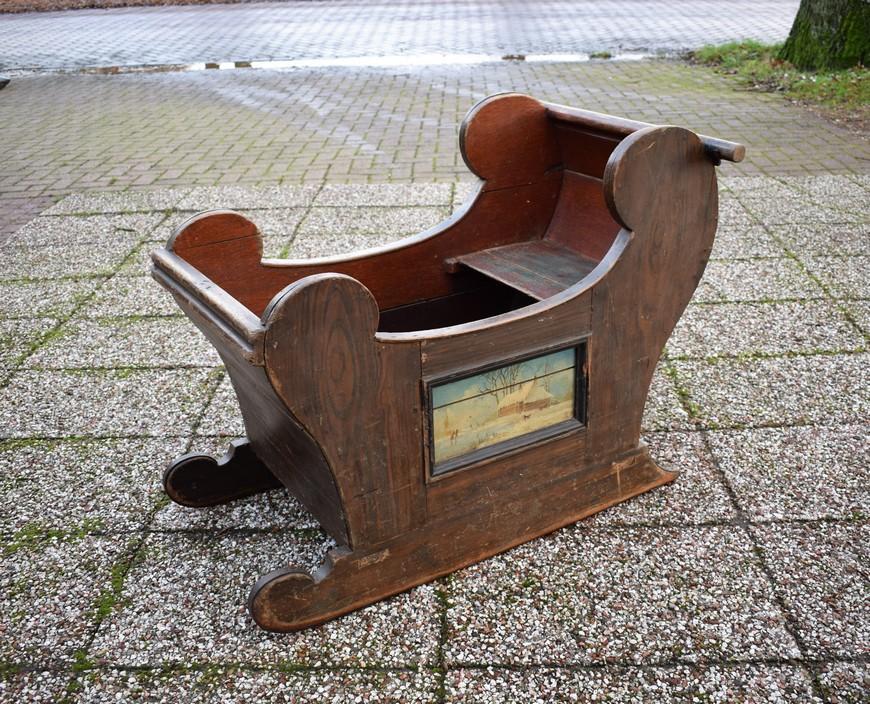Antieke-IJsslee-Hollands-19e-eeuw-Antiekboerderij-Het-Wagenwiel-6