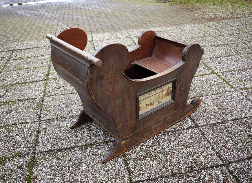 Antieke-IJsslee-Hollands-19e-eeuw-Antiekboerderij-Het-Wagenwiel-9