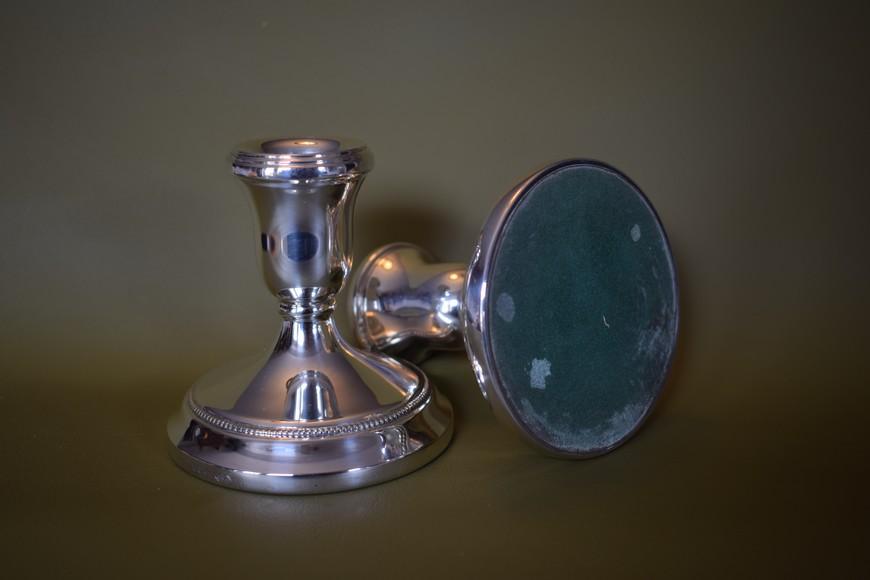 Zilveren-kandelaars-set-van-2-Birmingham-2000-Antiekboerderij-Het-Wagenwiel-6